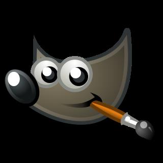 gimp_logo.png