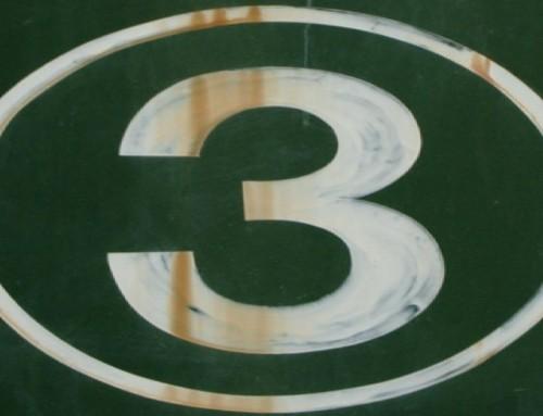 Associations : 3 règles essentielles à la réalisation de votre logo