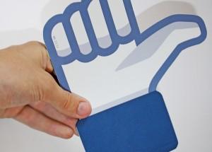 Association et Facebook