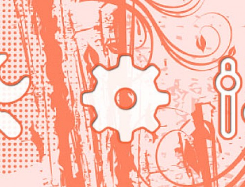 6 outils pour dynamiser la présence web de votre association !