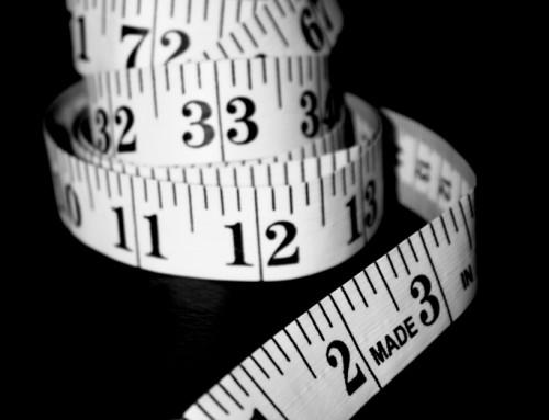 Evaluations et statistiques – le bon usage