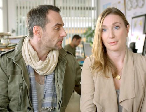 3 vidéos d'ONG que votre asso peut réaliser sans grands moyens…