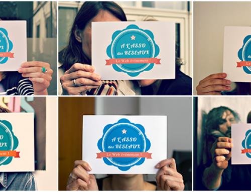 #ALASSO – les associations et les réseaux sociaux, on débriefe !