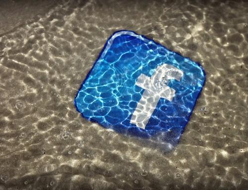 Associations – Quoi de neuf sur Twitter/Facebook… et Google+ ?