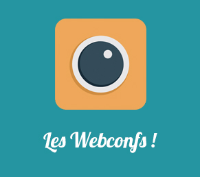 webconférences communication des associations