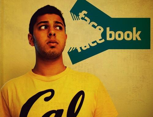 Facebook en 2015… Un bon choix pour les associations ?
