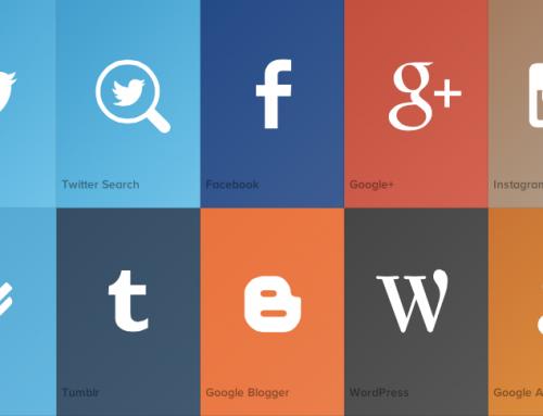 5 outils web à tester dans votre communication