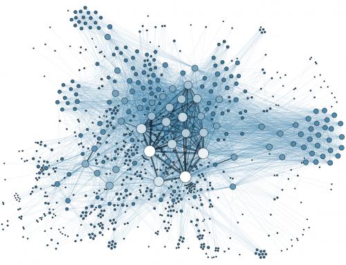 Les 7 outils web collaboratifs gratuits indispensables pour votre association